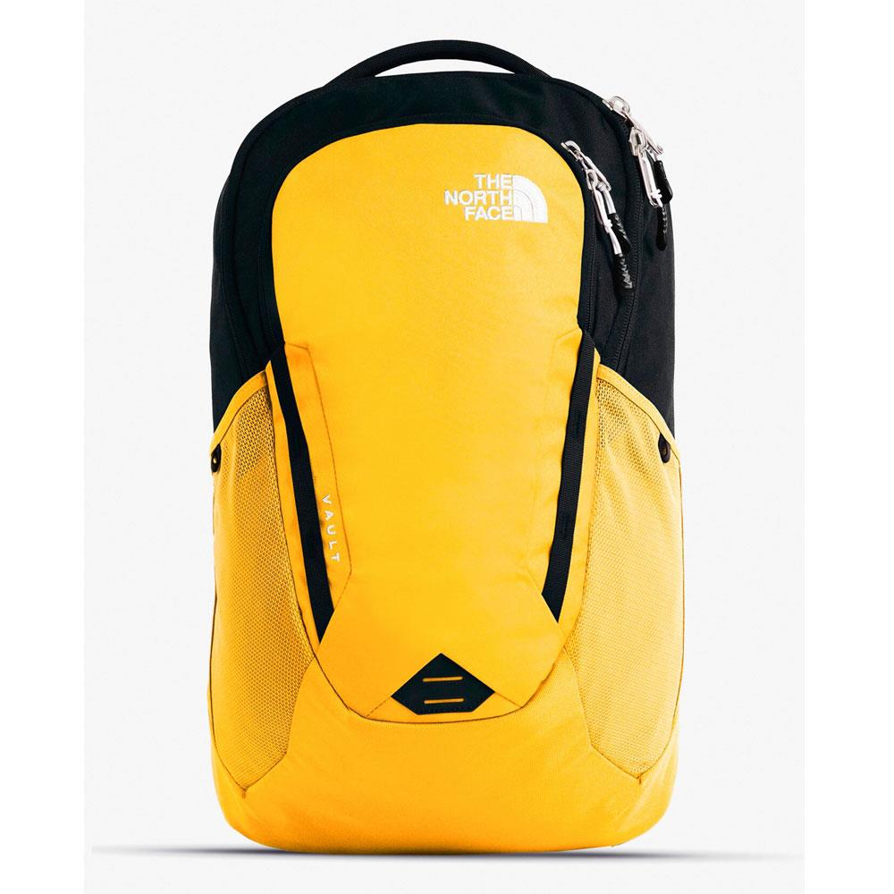The Northface VAULT NF0A3KV9LR01