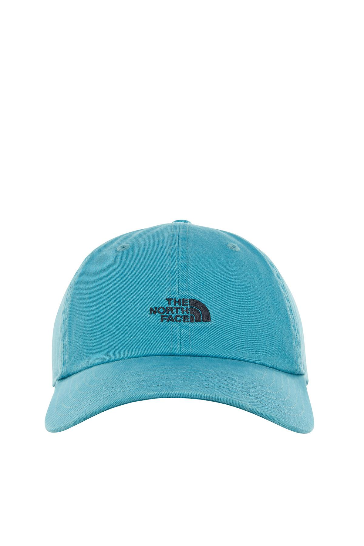 The Northface Washed Norm Hat T93Fkna7J