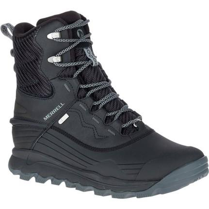 Merrell Thermo Vortex 8' Wtpf Outdoor Bot J09613