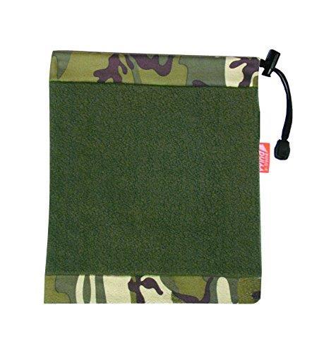 Tubb Kaki/Camouflage Wdt0667