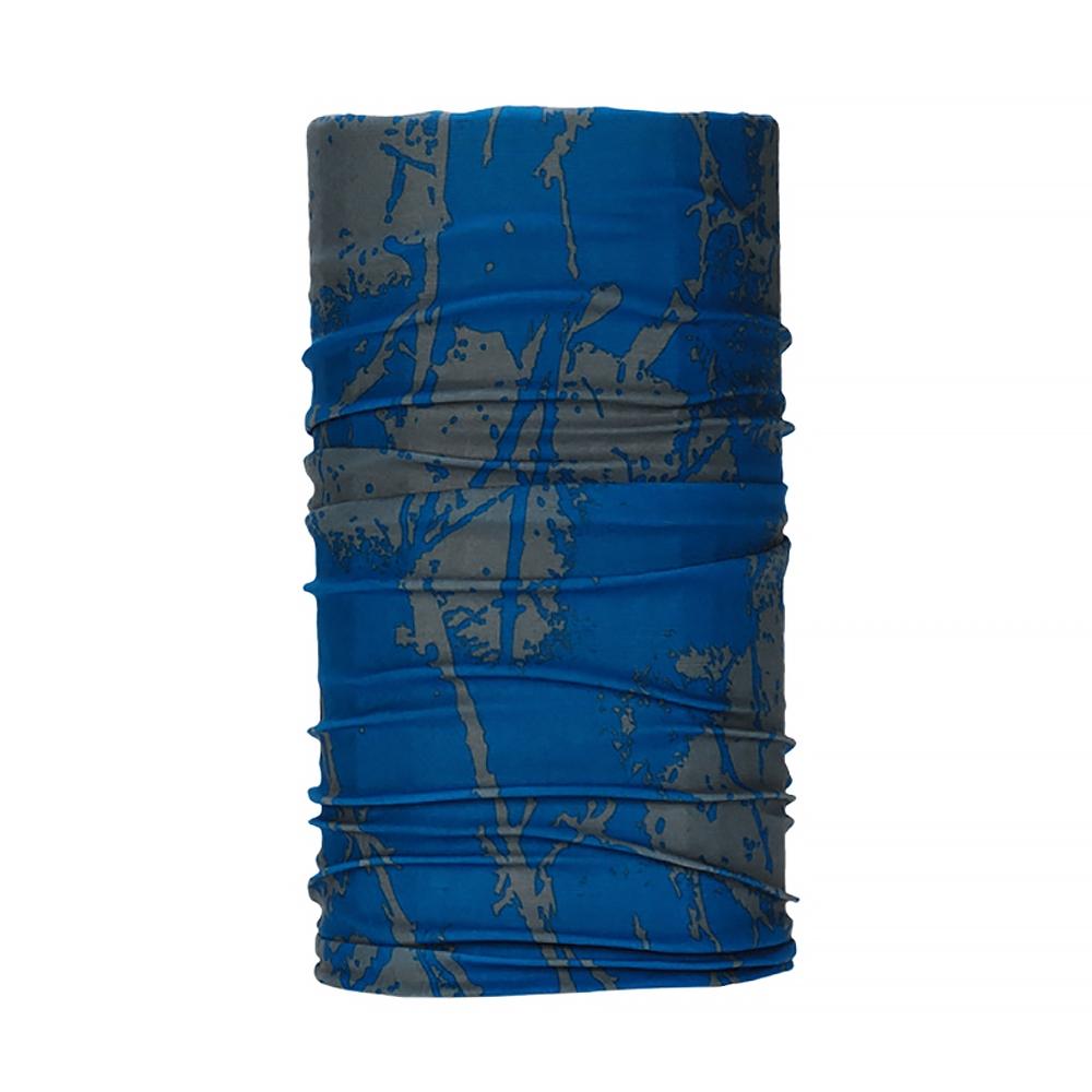 Wind Paint Bandana Wd1246