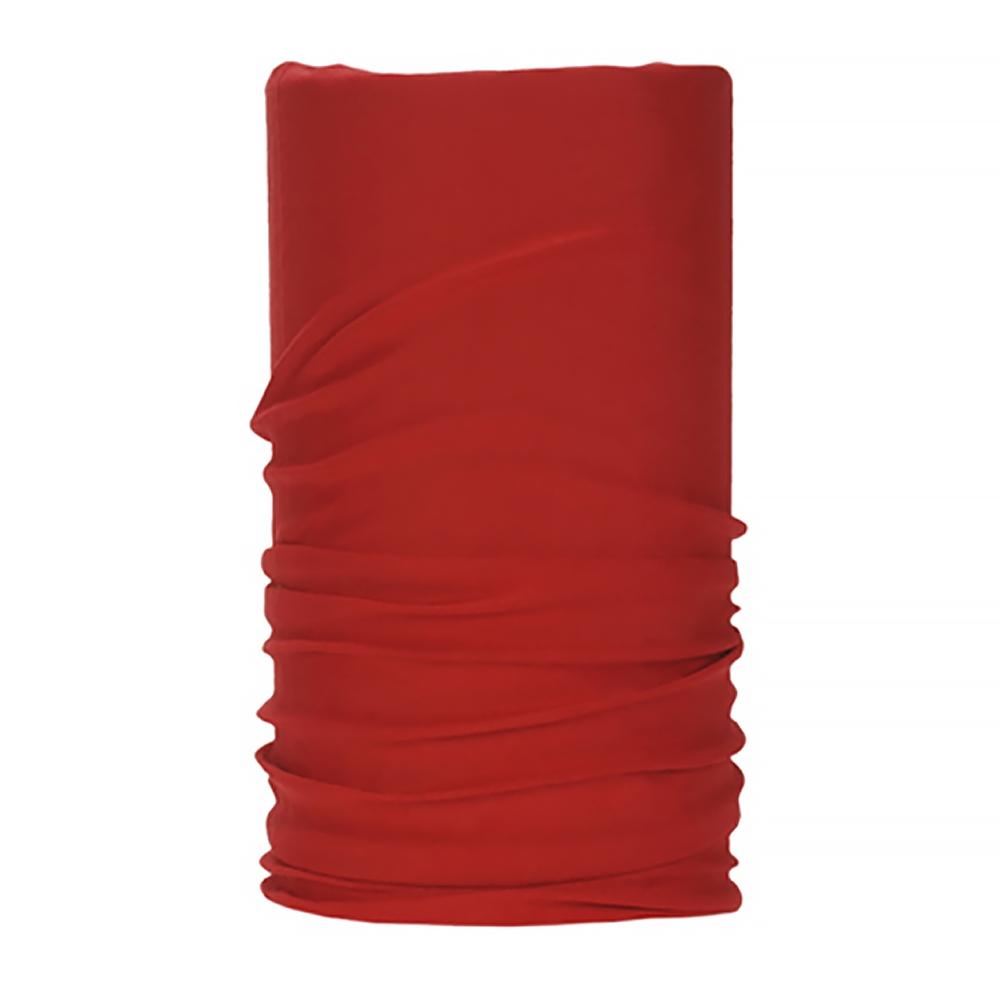 Wind Red İspanya Üretimi Bandana Wd1015