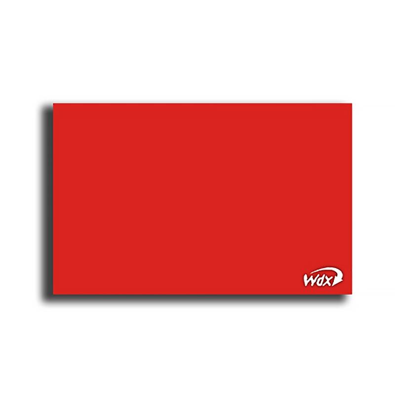 Wind Red Saç Bandı Wd13015