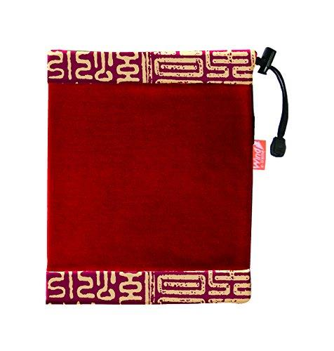 Wind Tubb Kırmızı / Nepal Wd100998