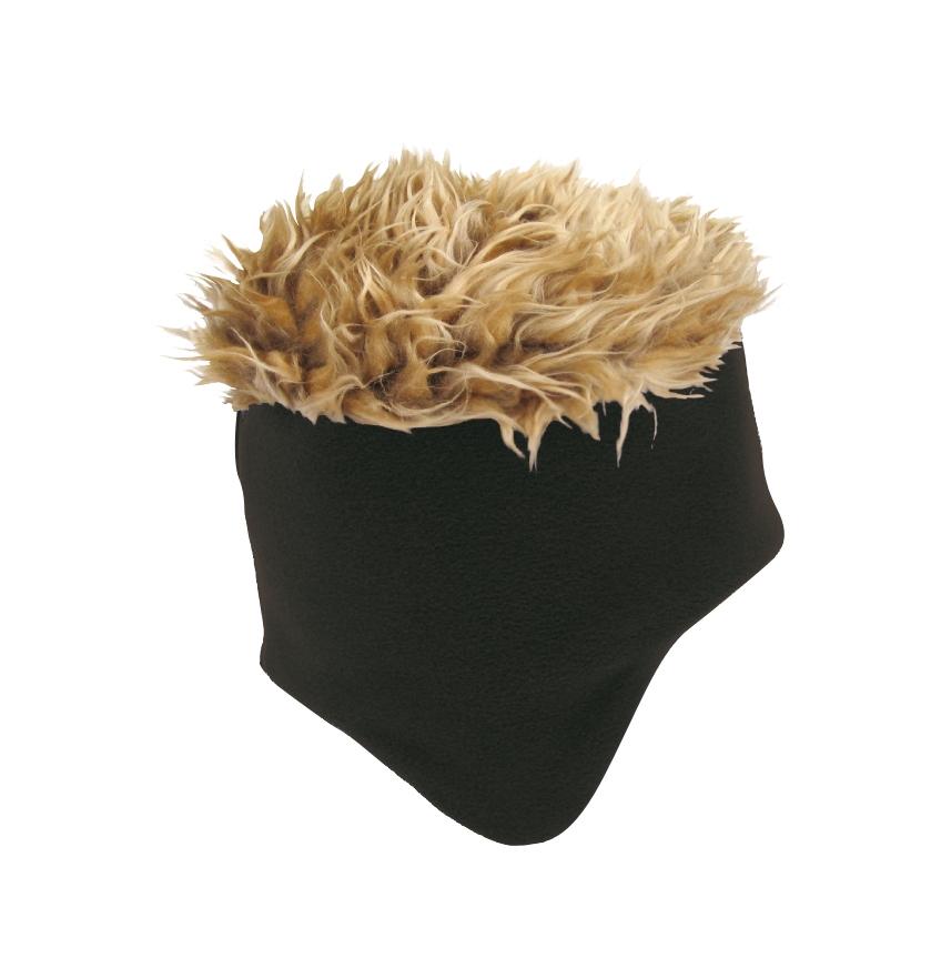 Wind Yeti S Size Siyah Wd9413/S