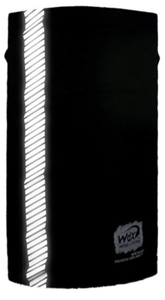 Windreflect Black Wd61012
