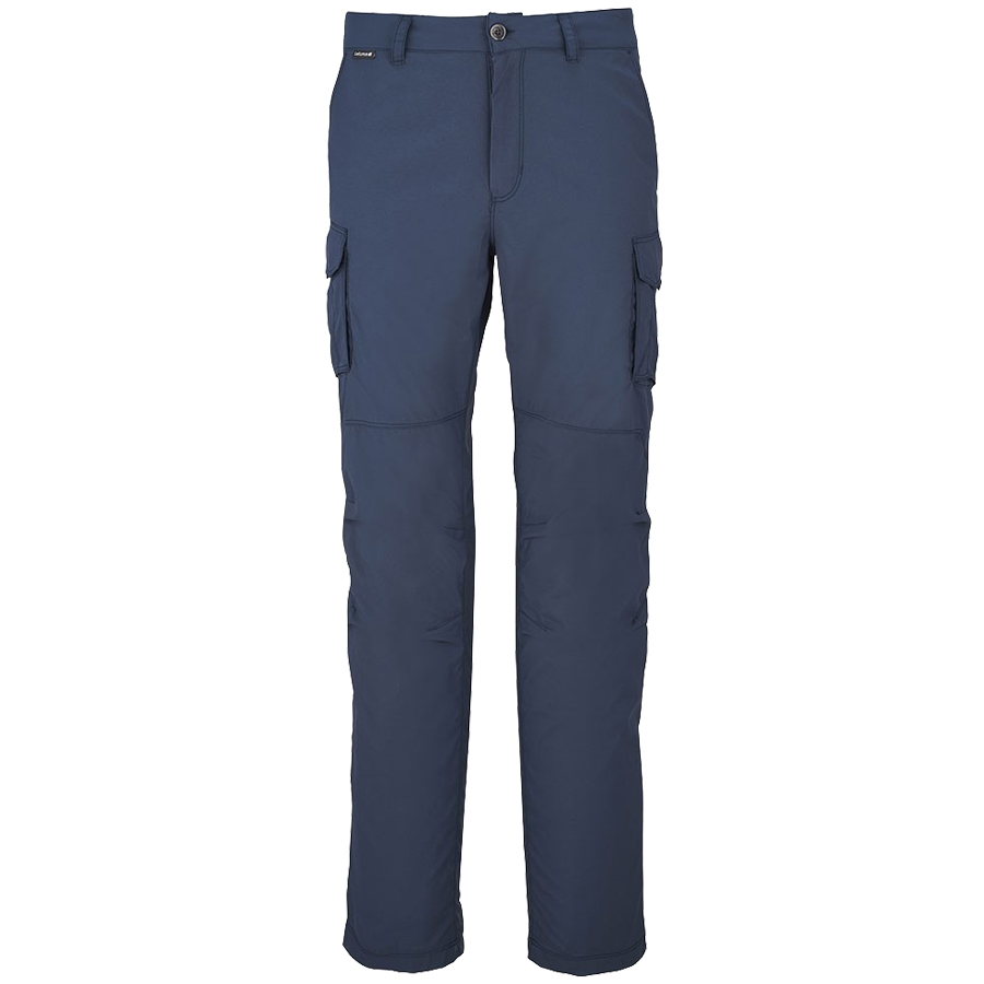 Access Pants Lfv10678
