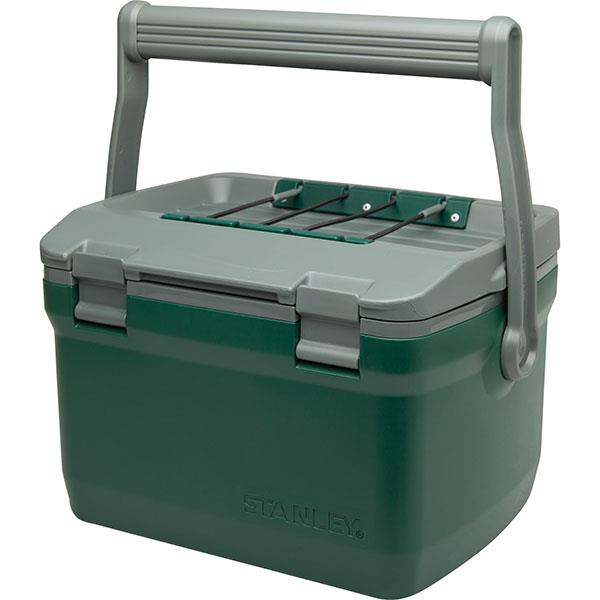 Stanley Adventure Lunch Cooler As1001622003