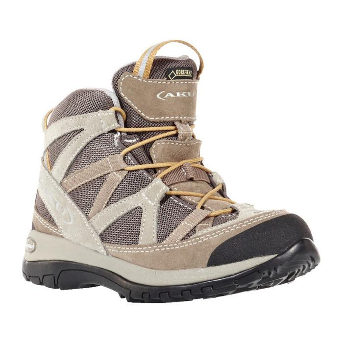 Aku Daino Gore Tex Kadın Dağcı Ayakkabısı A322K010