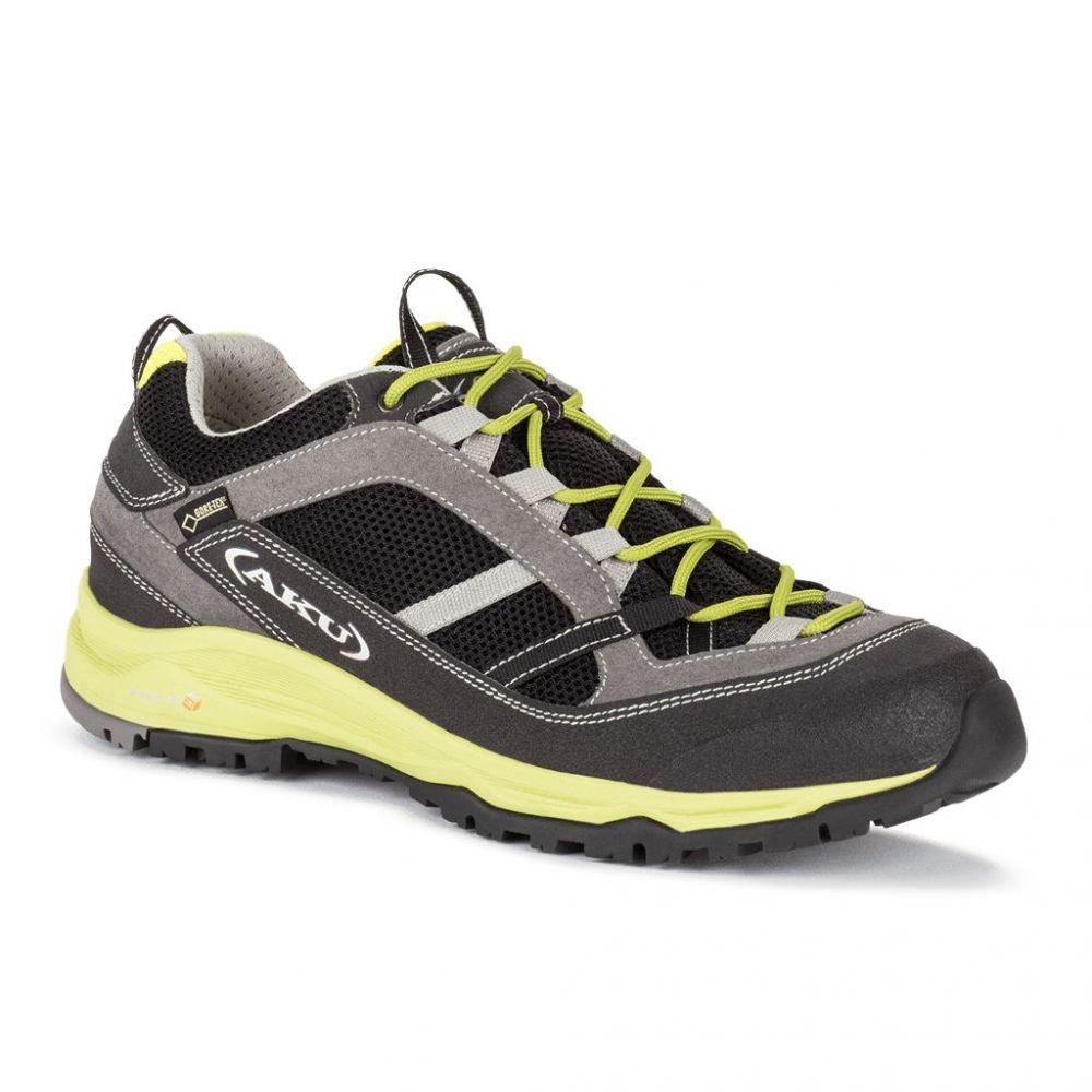 Aku Eco Gore Tex Ayakkabı A703110