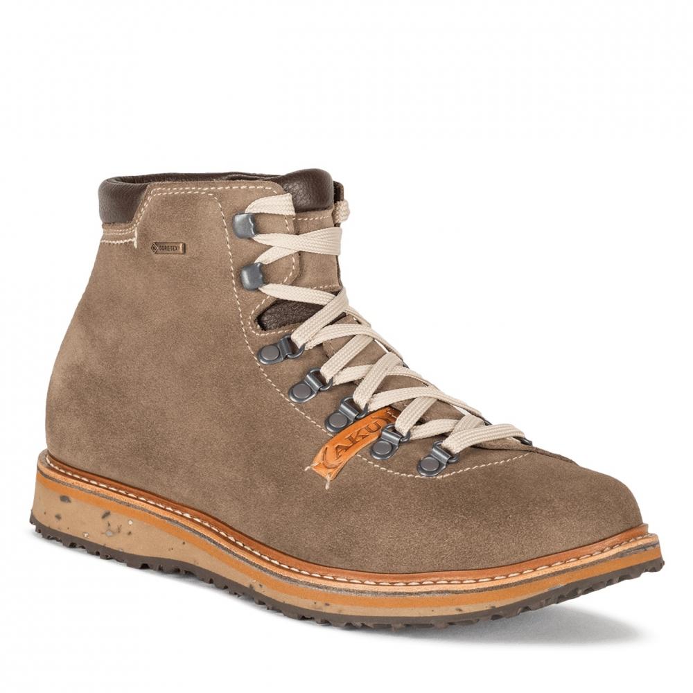 Aku Feda Gore Tex Erkek Ayakkabı A269036