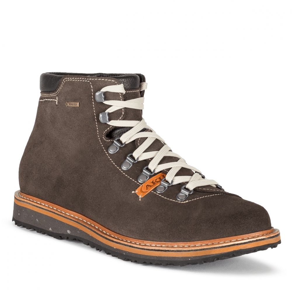Aku İtalyan Feda Gore Tex Erkek Ayakkabı A269024