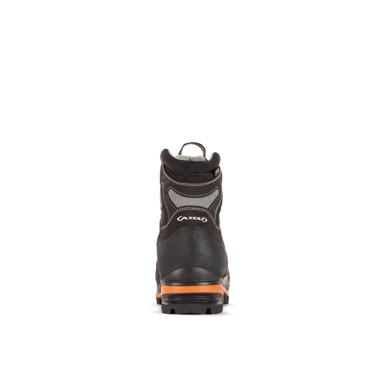 Aku İtalyan Superalp Gore Tex Ayakkabı A593170