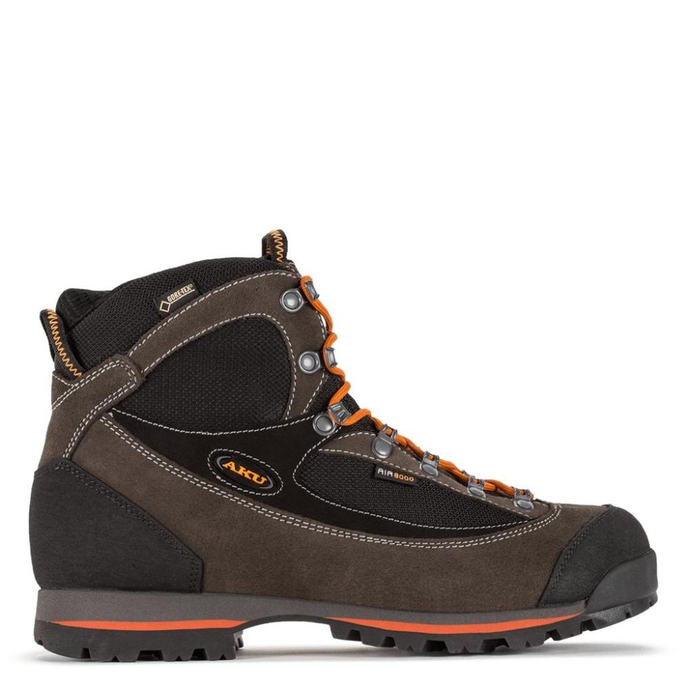 Aku İtalyan Trekker Lite II Gore Tex Ayakkabı A838170