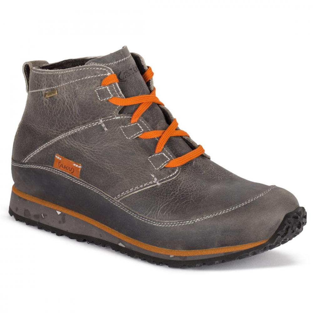 Aku İtalyan Vitalpina İi Ltr Gore Tex Ayakkabı A275071