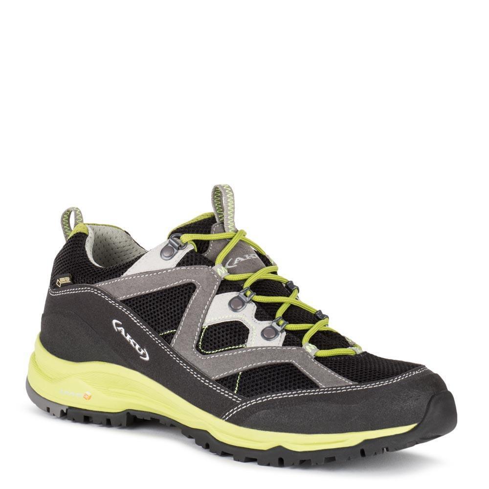 Aku Mio Gore Tex Erkek Ayakkabı A708110