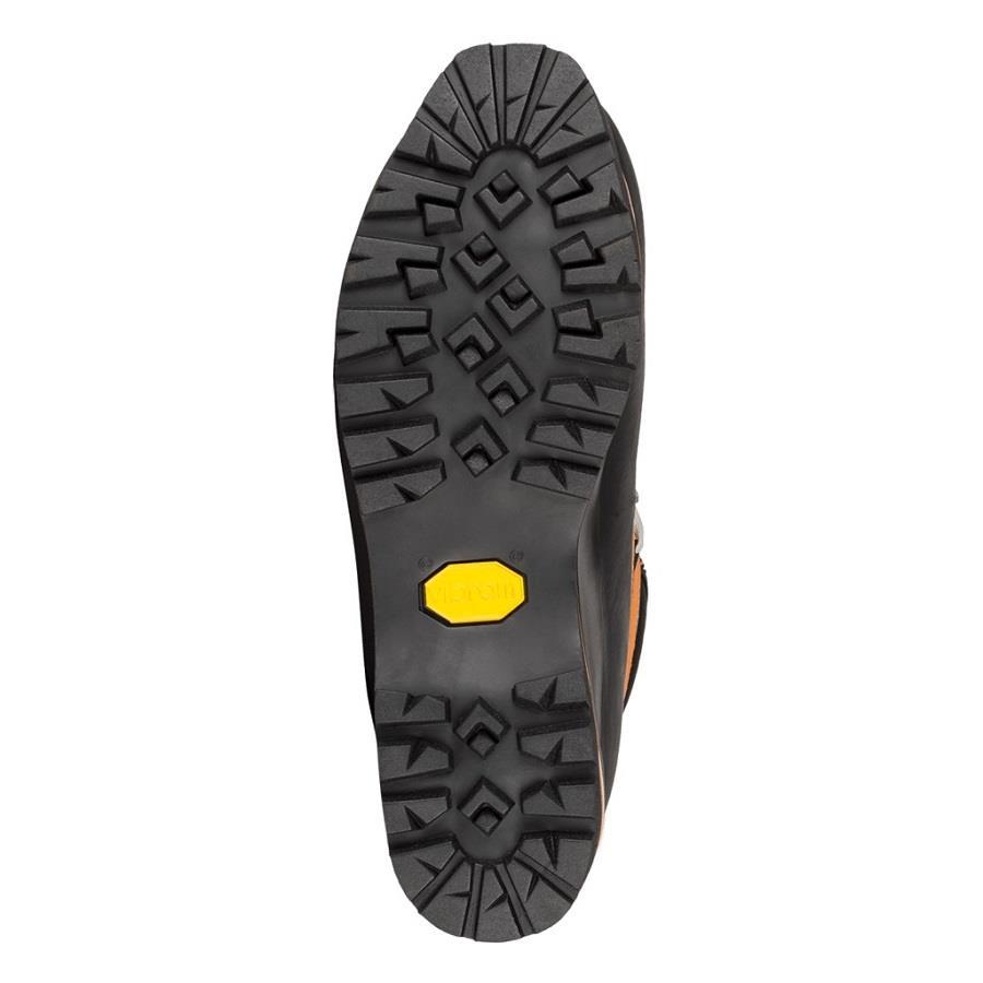 Aku Montagnard İTALYAN Gore Tex Erkek Ayakkabı A970133
