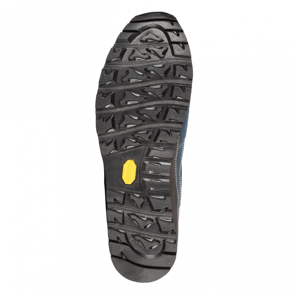 Aku Nuvola Gore-Tex Erkek Ayakkabı