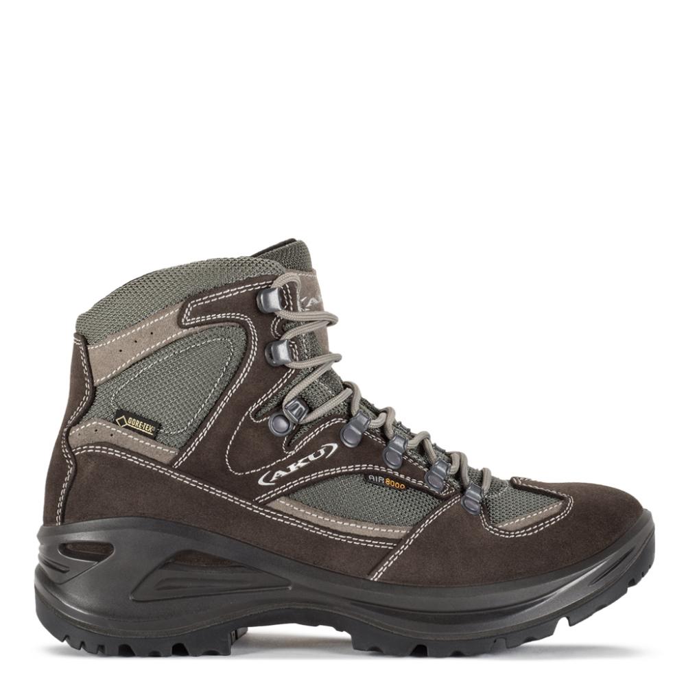 Aku Sendera Gore Tex Trekking Ayakkabısı A346071