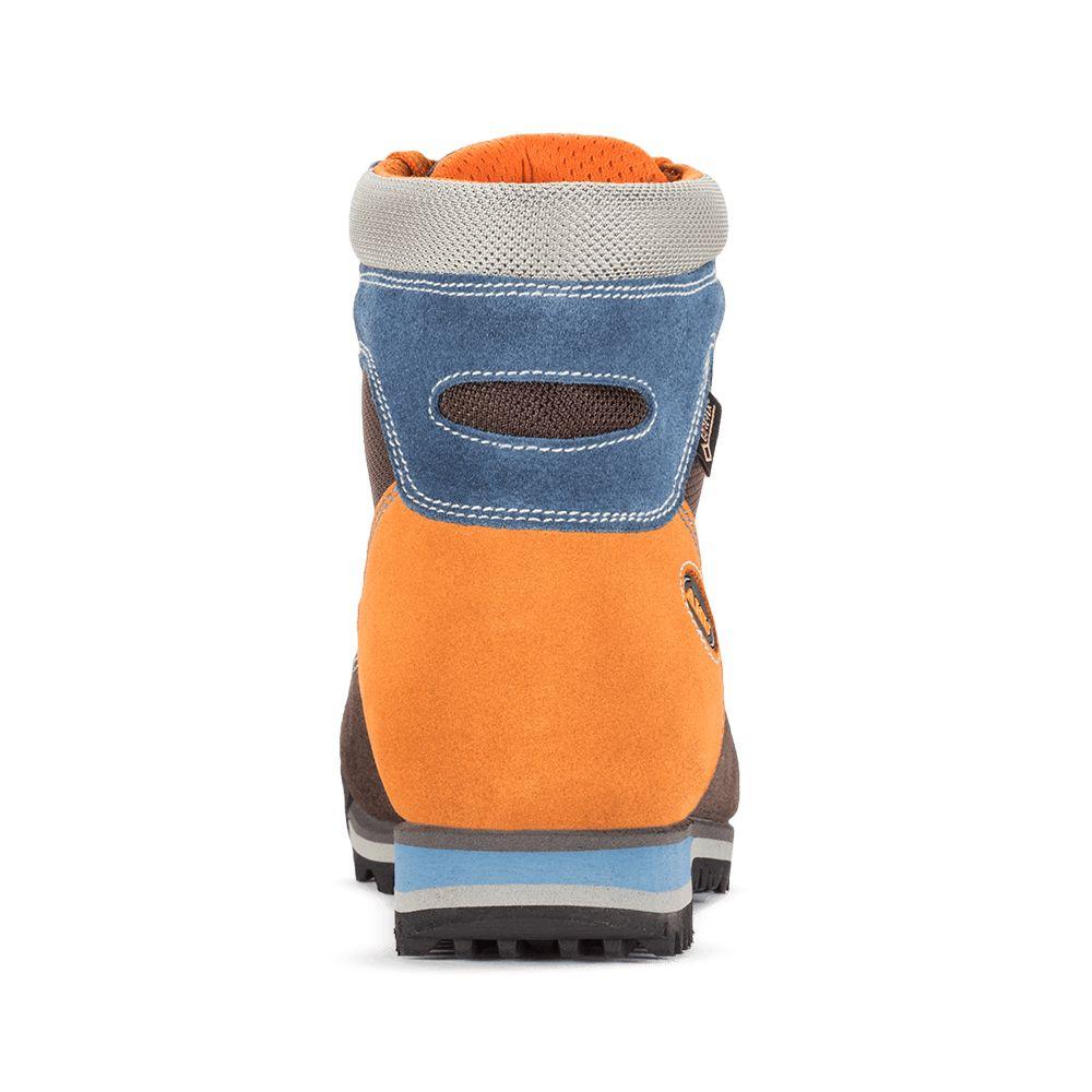 Aku Slope Micro Gore Tex Ayakkabı A885.10307