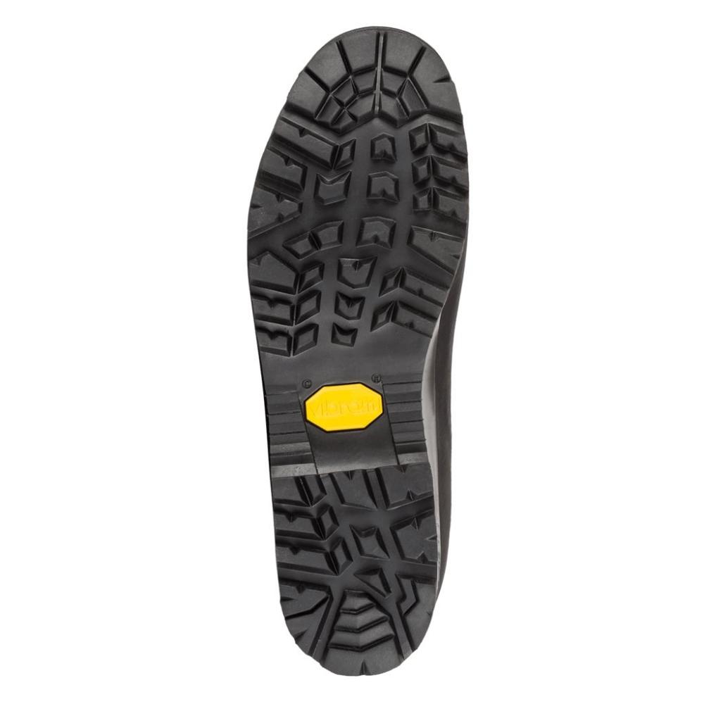 Aku Superalp İtalyan nübuk Gore Tex Vibram  Ayakkabı