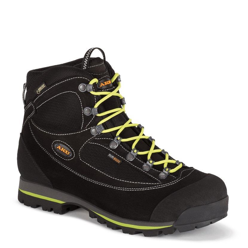 Aku Trekker Lite Gore Tex Ayakkabı A838110