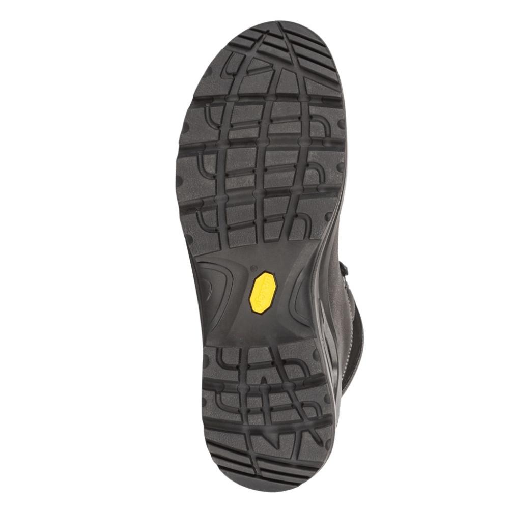 Aku Tribute II Gore Tex Vibram Dağcı Ayakkabısı A138024