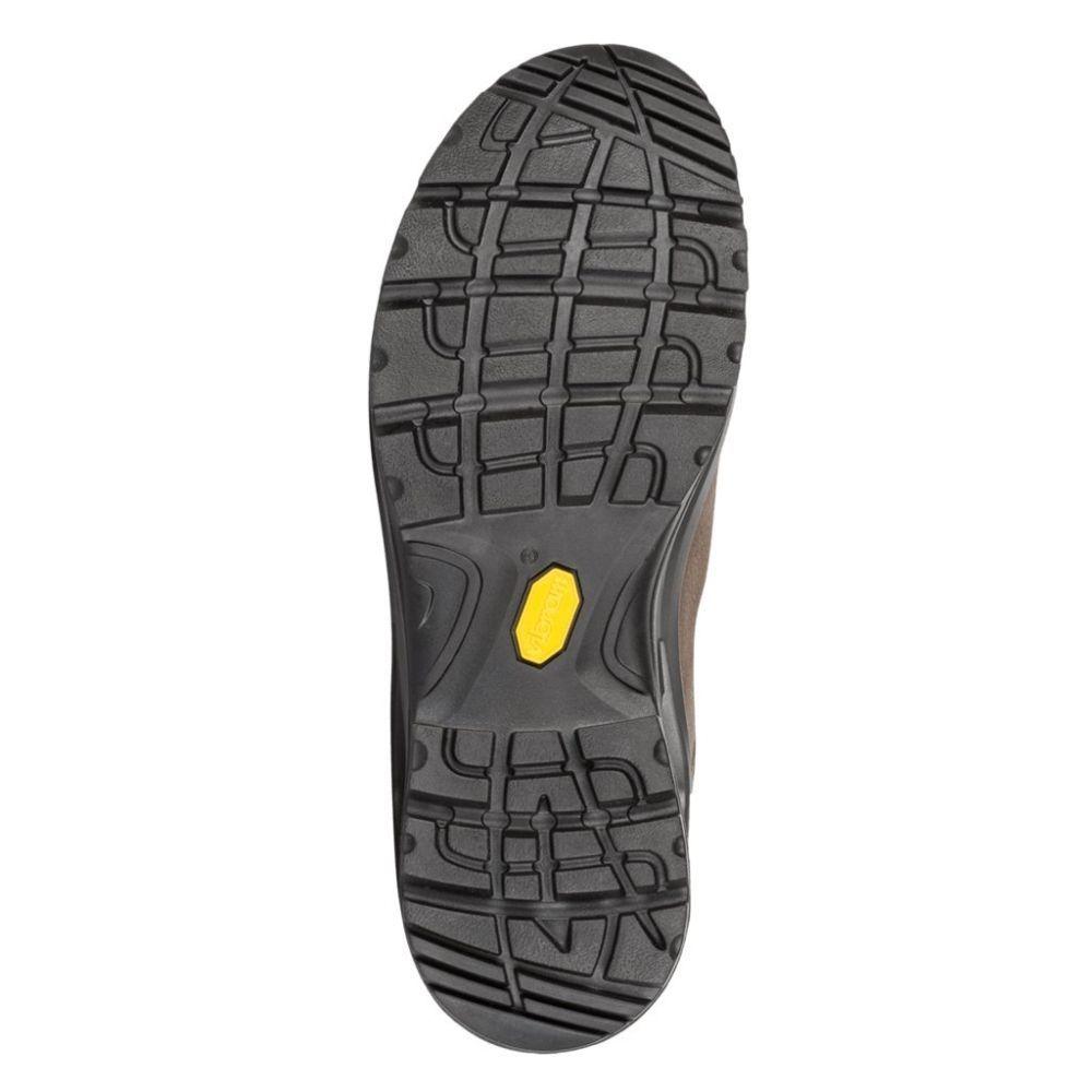 Aku İTALYAN Tribute II Gore-Tex Dağcı Ayakkabısı