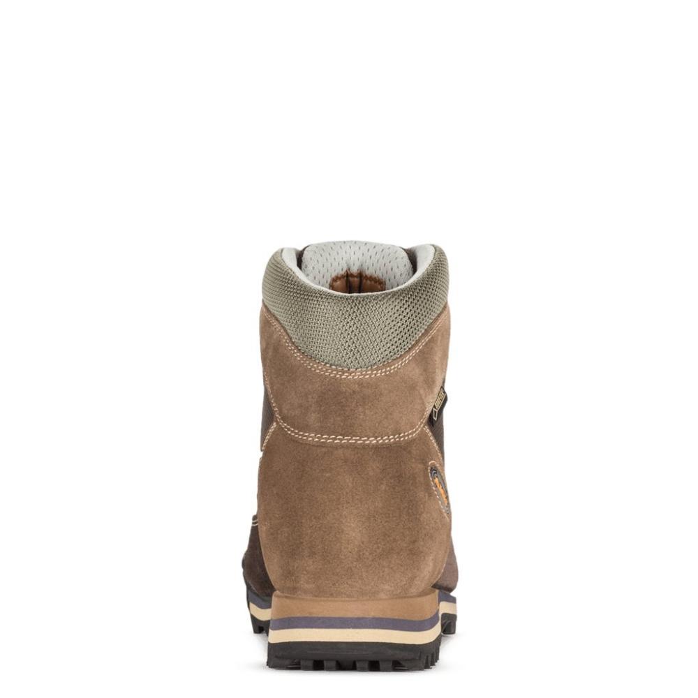 Aku Ultra Light Micro Gore Tex Kadın Ayakkabı A365.10385