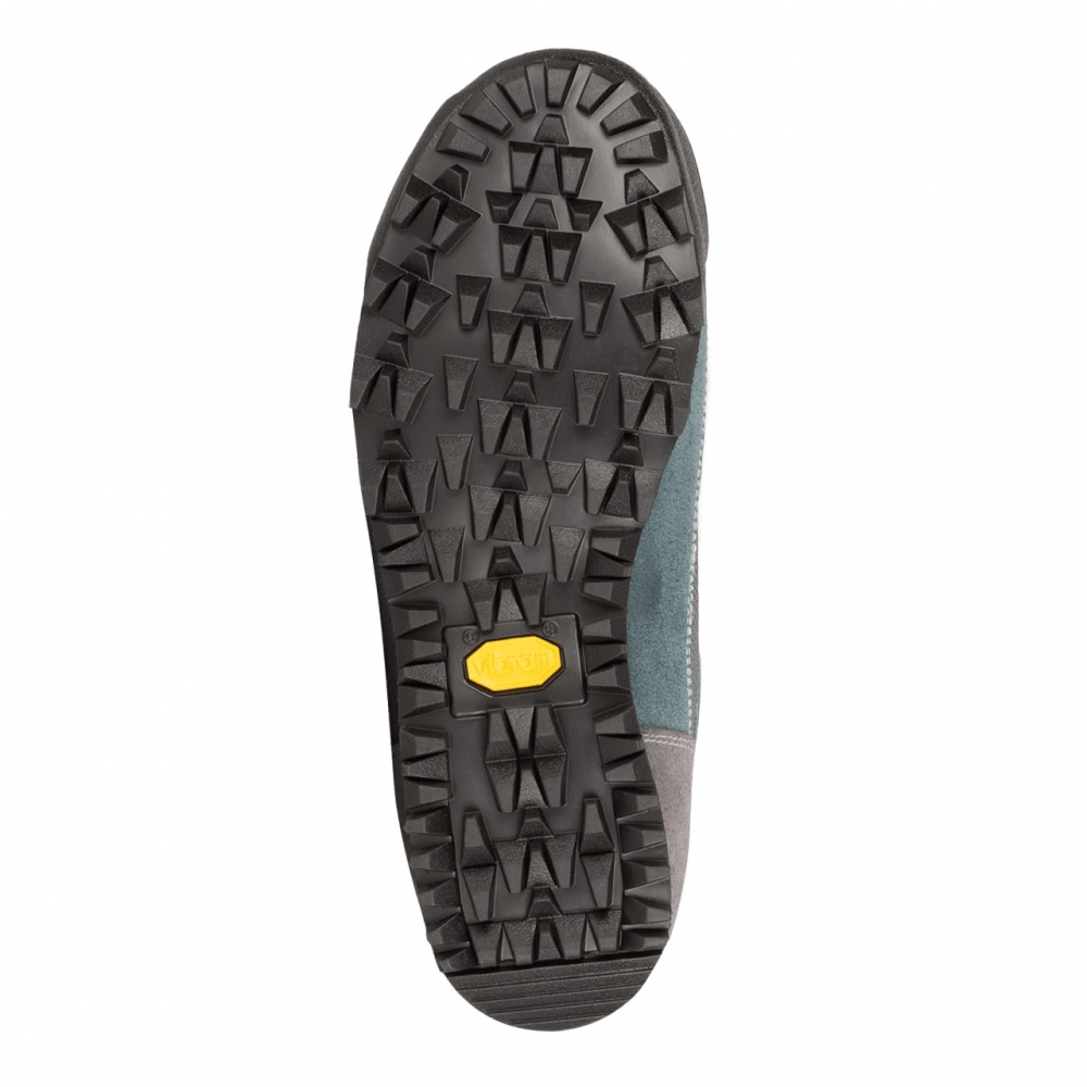 Aku Ultra Light Micro Gore Tex Kadın Ayakkabı A365.10267
