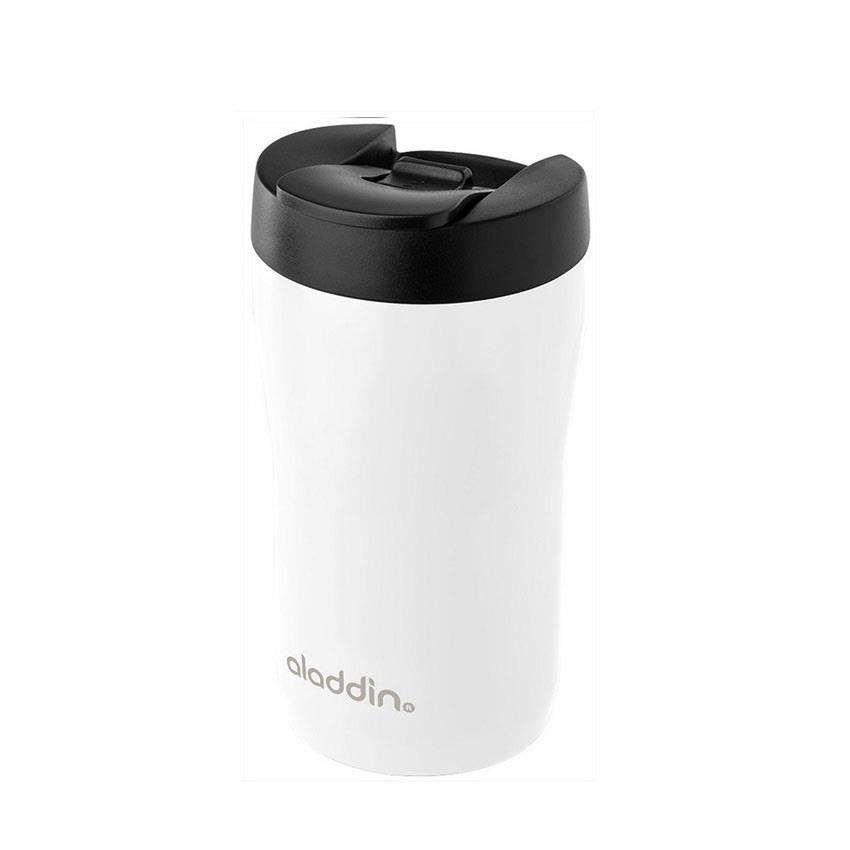Aladdin 0.25L Latte Mug Whıte Leak-Lock TM