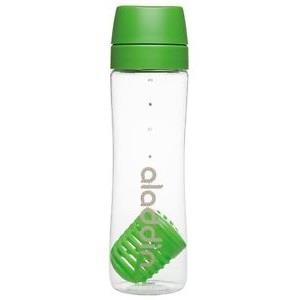 Aladdın Infuse Water Bottle 0,70 LT