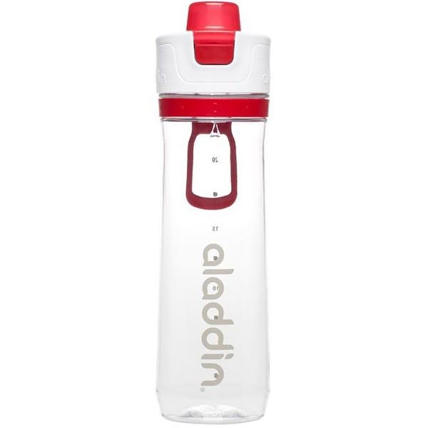 Aladdın Tracker Water Bottle 0,80 Lt