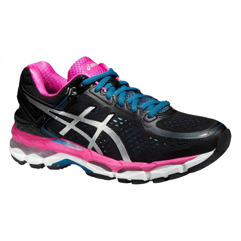 Asics Gel Kayano 22 Koşu Ayakkabısı