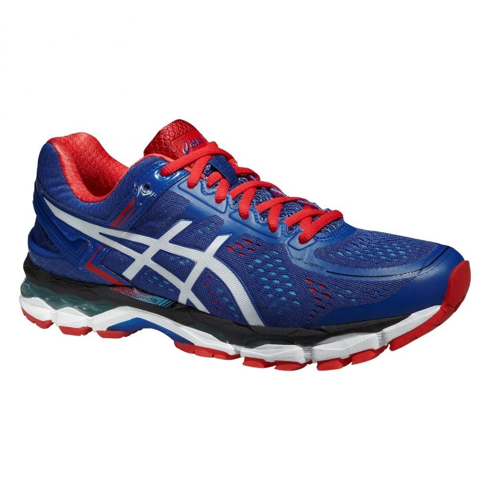 Asics Gel Kayano 22 Koşu Ayakkabısı T547N