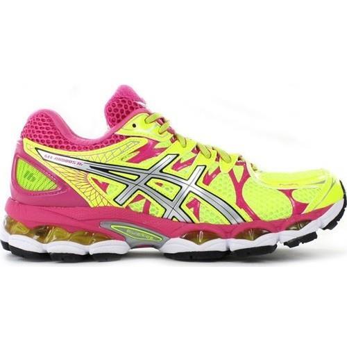 Asics Gel Nımbus 16 Koşu Ayakkabısı