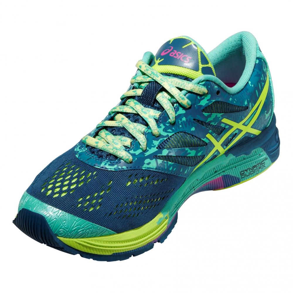 Asics Gel Noosa Tri 10 Kadın Koşu Ayakkabısı