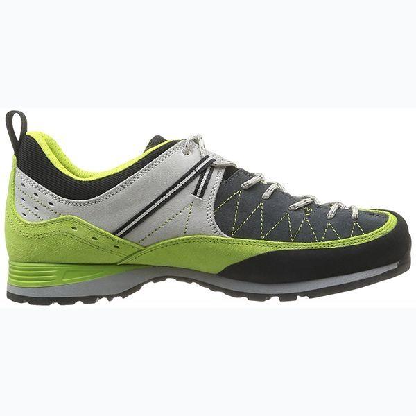 Asolo Salyan Erkek Ayakkabı A12008