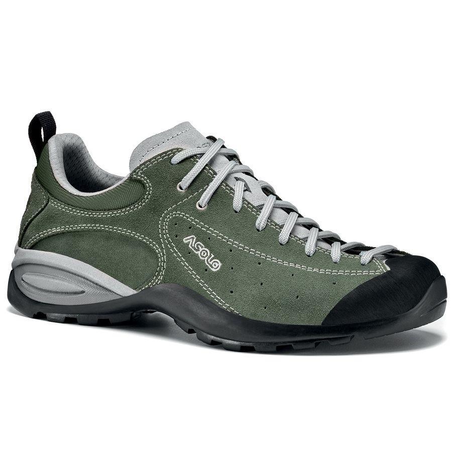 Asolo Shiver Mm Ayakkabı A25042