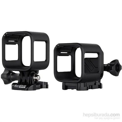 Gopro Baglantı Parcası Kamera Cercevesı (Hero4 Sessıon) 5Gprarfrm001