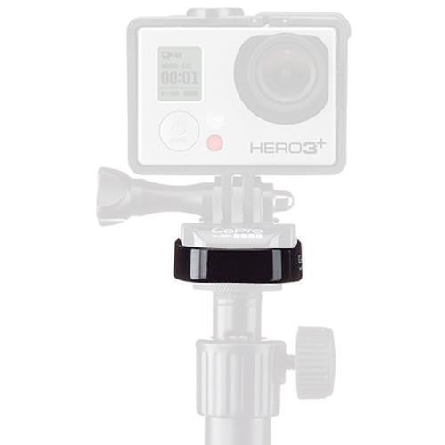 Gopro Bağlantı Parcası Mikrofon Stand 5Gprabqrm001
