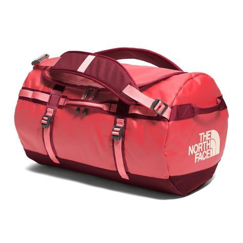 The North Face Base Camp Duffel XS T0Cww4Lhs