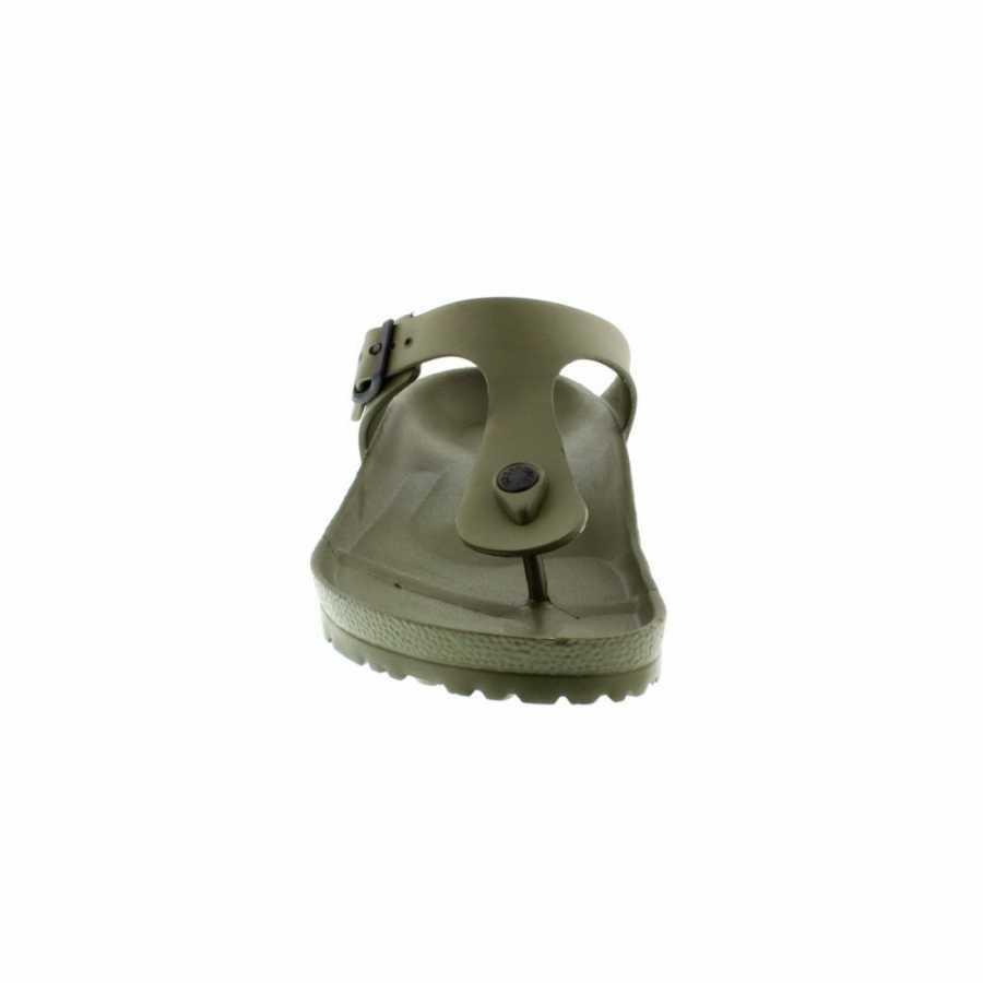 Birkenstock GIZEH EVA Terlik BRK128271