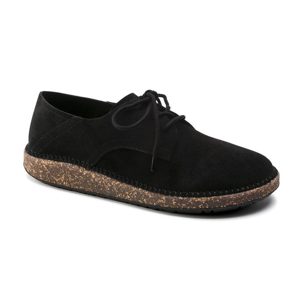 Birkenstock GARY VL Bayan Ayakkabı  BRK1013438