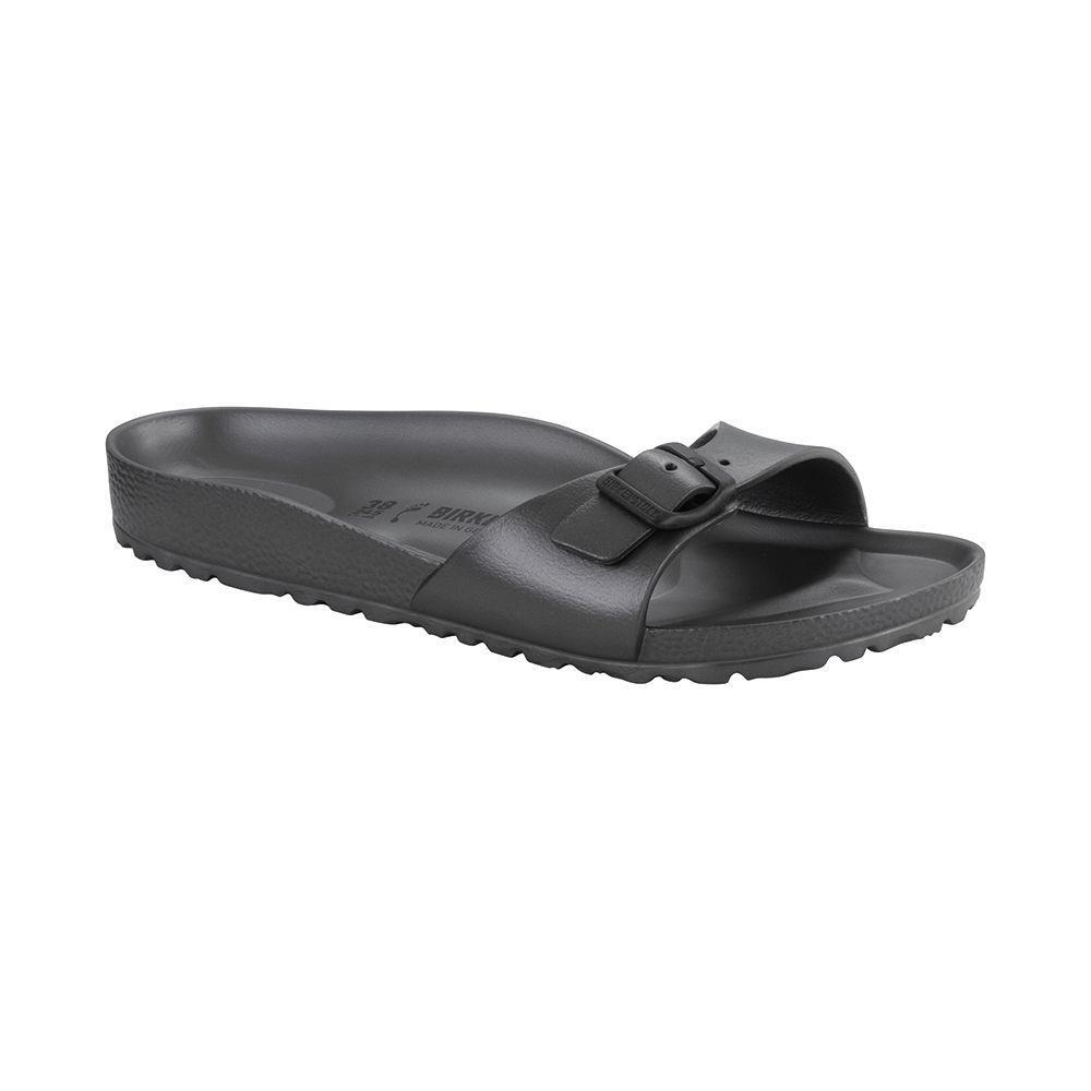Birkenstock MADRID EVA Sandalet