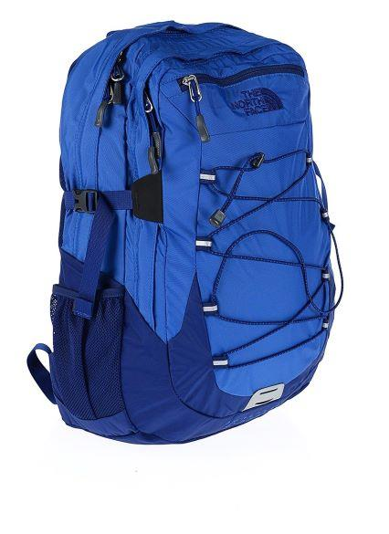 The North Face Borealis Classic T0Cf9Cdmr