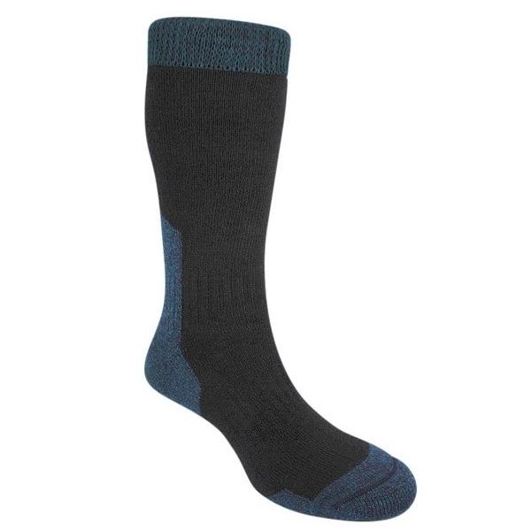 bridgedale Bridgedale Merinofusion Summit Erkek Çorabı Brd506