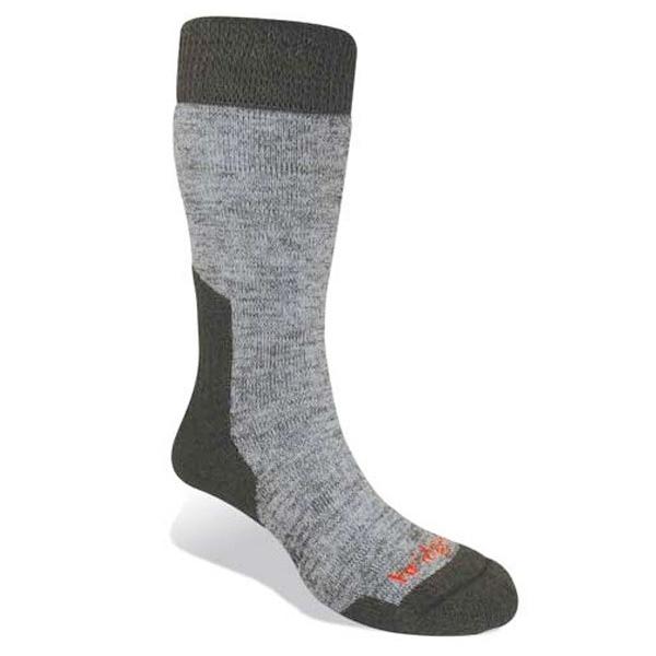Bridgedale Merinofusion Summit Erkek Çorabı Brd506