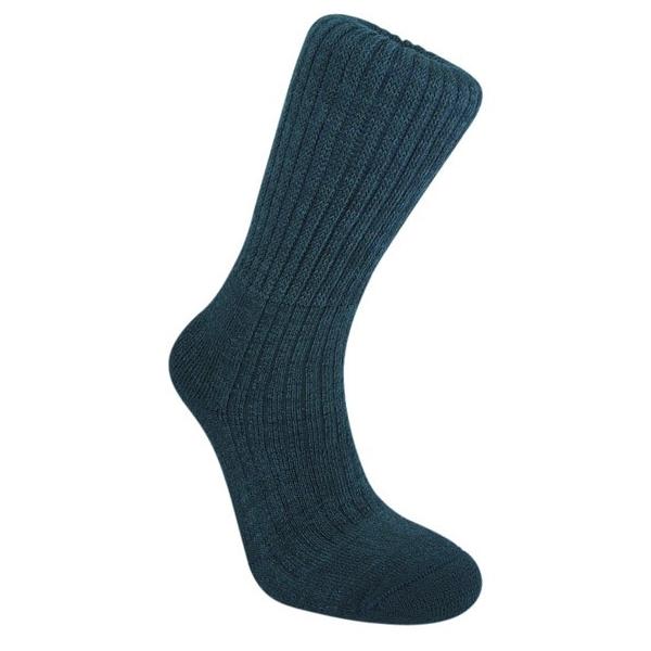 bridgedale Bridgedale Merinofusion Trekker Erkek Çorabı Brd596