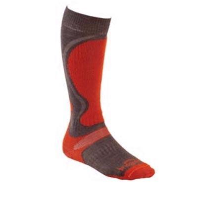 Bridgedale Ski Precision Kayak Çorabı   Large